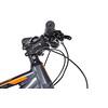 "GT Bicycles Avalanche Comp - VTT - 27,5"" gris"